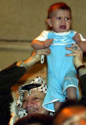كي لا ننساك يا فلسطين الحبيبة AES0