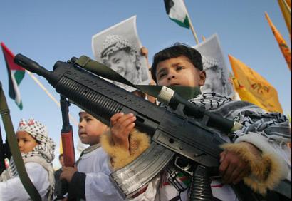 كي لا ننساك يا فلسطين الحبيبة AES10