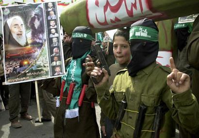 كي لا ننساك يا فلسطين الحبيبة AES11