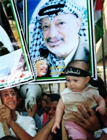كي لا ننساك يا فلسطين الحبيبة AES13