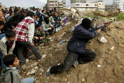 كي لا ننساك يا فلسطين الحبيبة AES14