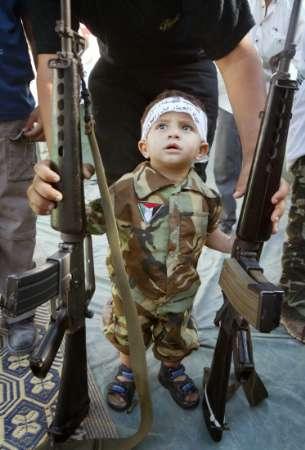 كي لا ننساك يا فلسطين الحبيبة AES2
