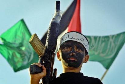 كي لا ننساك يا فلسطين الحبيبة AES3