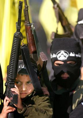 كي لا ننساك يا فلسطين الحبيبة AES4