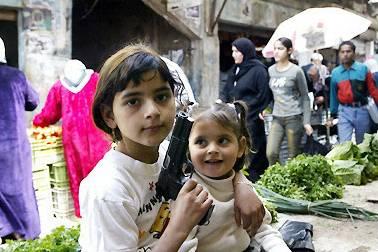 كي لا ننساك يا فلسطين الحبيبة AES5