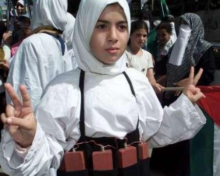 كي لا ننساك يا فلسطين الحبيبة AES6