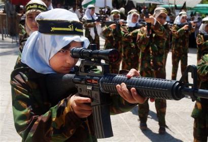 كي لا ننساك يا فلسطين الحبيبة AES7