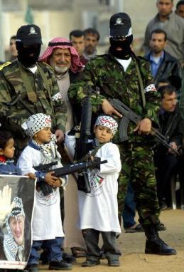 كي لا ننساك يا فلسطين الحبيبة AES8