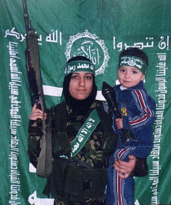 كي لا ننساك يا فلسطين الحبيبة AES9