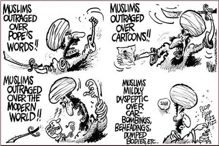 OUTRAGE IslamicMilitancy28